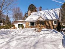 House for sale in Senneville, Montréal (Island), 39, Chemin de Senneville, 21164344 - Centris