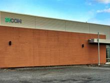 Industrial building for rent in Lévis (Les Chutes-de-la-Chaudière-Ouest), Chaudière-Appalaches, 814, Rue  J.-Ambroise-Craig, 20258868 - Centris.ca