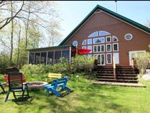 House for sale in Low, Outaouais, 42, Chemin  Higgins, 13035868 - Centris.ca