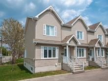 Condo for sale in Sainte-Foy/Sillery/Cap-Rouge (Québec), Capitale-Nationale, 7653, boulevard  Wilfrid-Hamel, 23080650 - Centris