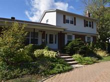 House for sale in Saint-Bruno-de-Montarville, Montérégie, 1537, boulevard  De Boucherville, 19598693 - Centris.ca