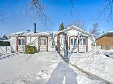 House for sale in Candiac, Montérégie, 190, Chemin  Haendel, 27373912 - Centris.ca