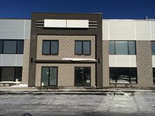 Commercial unit for rent in Vaudreuil-Dorion, Montérégie, 3650, boulevard de la Cité-des-Jeunes, suite 103, 23407384 - Centris