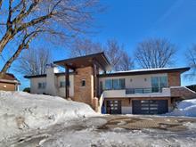 House for sale in Repentigny (Repentigny), Lanaudière, 1, Rue  Girard, 12199065 - Centris.ca