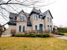 Maison à vendre à Sainte-Dorothée (Laval), Laval, 277, Rue  Montreuil, 14745756 - Centris.ca
