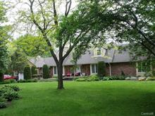 Maison à vendre à Coteau-du-Lac, Montérégie, 49, Rue du Domaine-du-Sous-Bois, 14493095 - Centris.ca