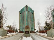 Condo for sale in Verdun/Île-des-Soeurs (Montréal), Montréal (Island), 80, Rue  Berlioz, apt. PH5-2501, 23670555 - Centris
