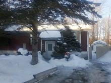 Maison à vendre à Laval (Sainte-Rose), Laval, 41, Rue du Lac, 20974958 - Centris.ca