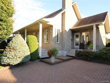 Maison à vendre à Jonquière (Saguenay), Saguenay/Lac-Saint-Jean, 3757, Rue de Montauban, 20948785 - Centris.ca