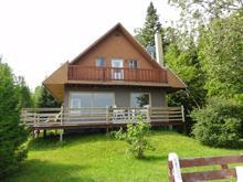 Maison à vendre à Val-Brillant, Bas-Saint-Laurent, 24, Chemin des Chênes, 21509558 - Centris.ca