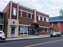 5plex for sale in Saint-Hyacinthe, Montérégie, 800 - 840, Avenue  Laframboise, 20514883 - Centris