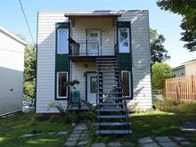 Duplex for sale in Sainte-Rose (Laval), Laval, 30 - 30A, Rue  Notre-Dame-de-Laval, 13955464 - Centris