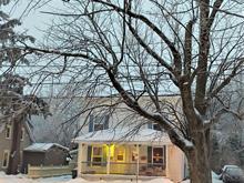 Maison à vendre à Farnham, Montérégie, 500 - 502, Rue  Saint-Edouard, 21932722 - Centris