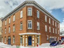 Condo à vendre à La Cité-Limoilou (Québec), Capitale-Nationale, 324, Rue  Saint-Anselme, 11810177 - Centris