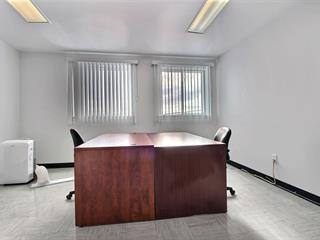 Commercial unit for rent in La Malbaie, Capitale-Nationale, 225, boulevard  Malcolm-Fraser, suite 2, 20110000 - Centris.ca