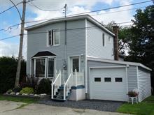 Maison à vendre à Cookshire-Eaton, Estrie, 65, Chemin du Parc, 17900829 - Centris.ca