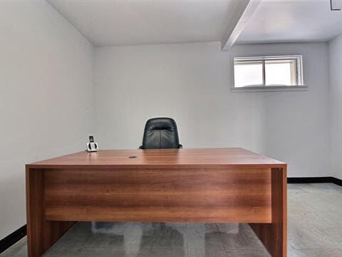 Commercial unit for rent in La Malbaie, Capitale-Nationale, 225, boulevard  Malcolm-Fraser, suite 1, 19031675 - Centris