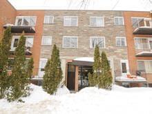 Condo à vendre à Côte-des-Neiges/Notre-Dame-de-Grâce (Montréal), Montréal (Île), 4711, Avenue  Plamondon, app. 107, 13275010 - Centris.ca