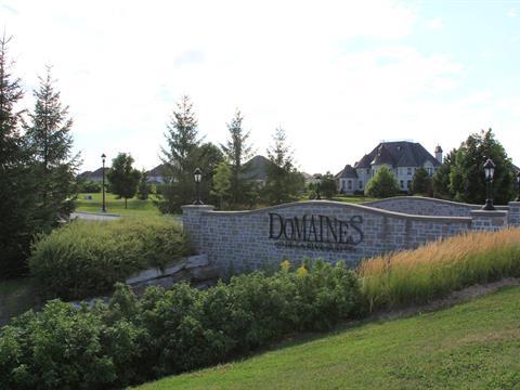 Lot for sale in Brossard, Montérégie, 3960, Rue de Lachine, 11067815 - Centris.ca