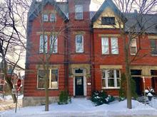 House for sale in Westmount, Montréal (Island), 376, Avenue  Metcalfe, 16960738 - Centris.ca
