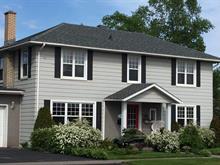 Maison à vendre à Sept-Îles, Côte-Nord, 152, Avenue  Évangéline, 9108761 - Centris.ca
