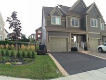 House for sale in Mont-Saint-Hilaire, Montérégie, 431, Rue de la Betteraverie, 26120747 - Centris.ca