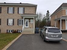 House for sale in Les Chutes-de-la-Chaudière-Ouest (Lévis), Chaudière-Appalaches, 615, Avenue  Albert-Rousseau, 21260870 - Centris