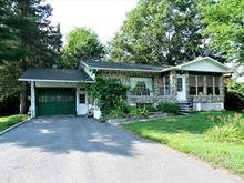 House for sale in Sainte-Sophie, Laurentides, 331, 5e Avenue, 24480262 - Centris.ca
