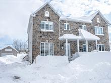House for sale in Les Rivières (Québec), Capitale-Nationale, 2540, Rue de Port-Louis, 26111913 - Centris
