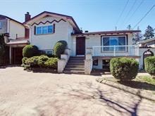Maison à vendre à Saint-Léonard (Montréal), Montréal (Île), 5825, Rue  Thierry, 15275146 - Centris.ca