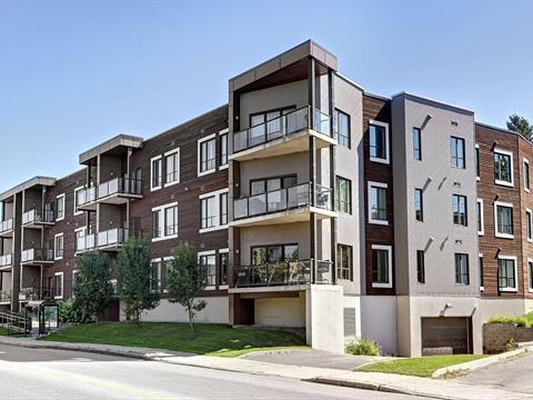 Condo à vendre à Sainte-Foy/Sillery/Cap-Rouge (Québec), Capitale-Nationale, 2663, Chemin  Sainte-Foy, app. 209, 20446470 - Centris.ca