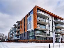 Condo for sale in La Cité-Limoilou (Québec), Capitale-Nationale, 835, Avenue de Vimy, apt. 201, 21881584 - Centris