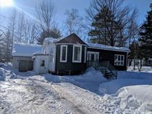 House for sale in Maddington Falls, Centre-du-Québec, 585, 2e Rue, 27275765 - Centris.ca