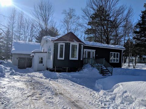 House for sale in Maddington Falls, Centre-du-Québec, 585, 2e Rue, 27275765 - Centris.ca