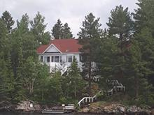 Maison à vendre à Lac-Kénogami (Saguenay), Saguenay/Lac-Saint-Jean, 5441, Rue des Rouges-Gorges, 26890505 - Centris