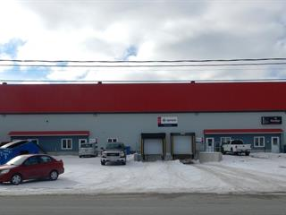 Local commercial à louer à Rimouski, Bas-Saint-Laurent, 119, Avenue du Havre, 20236573 - Centris.ca