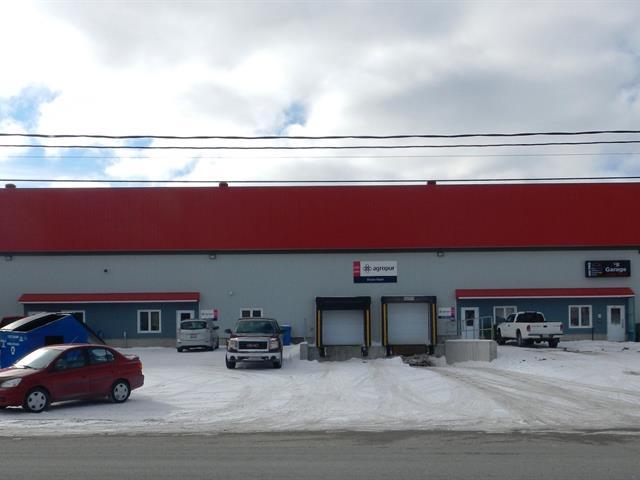 Commercial unit for rent in Rimouski, Bas-Saint-Laurent, 119, Avenue du Havre, 20236573 - Centris.ca