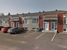 Maison à vendre à Shannon, Capitale-Nationale, 39, Rue  King, 21749896 - Centris.ca