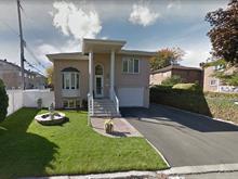 House for sale in Rivière-des-Prairies/Pointe-aux-Trembles (Montréal), Montréal (Island), 12650, Rue  François-Huot, 14431770 - Centris.ca