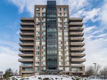 Condo for sale in Ville-Marie (Montréal), Montréal (Island), 2380, Avenue  Pierre-Dupuy, apt. 102, 9560937 - Centris.ca