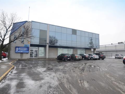 Commercial unit for rent in Repentigny (Repentigny), Lanaudière, 784, Rue  Notre-Dame, suite 103, 25468410 - Centris