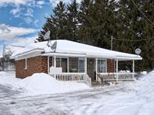 House for sale in Saint-Ignace-de-Loyola, Lanaudière, 427, Rang  Saint-Joseph, 19079798 - Centris.ca