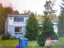 Maison à vendre à Saint-Calixte, Lanaudière, 105, Rue des Rêves, 12716423 - Centris.ca