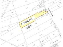 Terre à vendre à Salaberry-de-Valleyfield, Montérégie, boulevard  Gérard-Cadieux, 26220088 - Centris