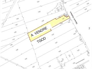 Land for sale in Salaberry-de-Valleyfield, Montérégie, boulevard  Gérard-Cadieux, 26220088 - Centris.ca