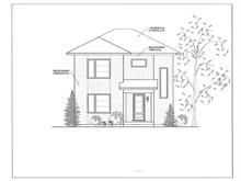 House for sale in Sainte-Brigitte-de-Laval, Capitale-Nationale, 22, Rue des Alpes, 23547950 - Centris.ca
