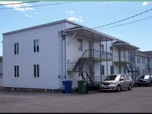 Condo for sale in Rimouski, Bas-Saint-Laurent, 211, Rue  Tanguay, 25421478 - Centris