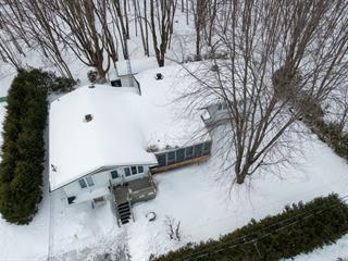 Maison à vendre à Pointe-Calumet, Laurentides, 437, 14e Avenue, 16152366 - Centris.ca