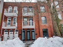Condo à vendre à Côte-des-Neiges/Notre-Dame-de-Grâce (Montréal), Montréal (Île), 2224, Avenue de Hampton, 17837519 - Centris.ca