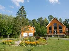 Maison à vendre à Saint-Wenceslas, Centre-du-Québec, 275, Rue  Paillé, 17878059 - Centris.ca
